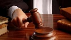 """Francuska: Sud bračnom paru zabranio da djevojčici daju ime """"Nutella"""""""
