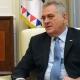 """Nikolić spreman doći u Srebrenicu """"odati počast žrtvama strahovitog zločina"""""""