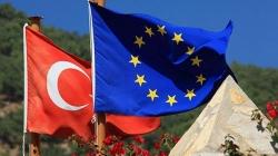 Pusić: Hrvatska podupire članstvo Turske u Evropskoj uniji