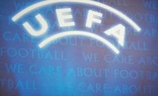 UEFA pozvala na odgodu predsjedničkih izbora FIFA-e