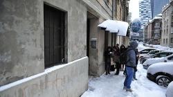 Policija pretresa prostorije portala Klix.ba zbog snimka Željke Cvijanović