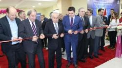 Makedonija: Otvoren prvi makedonski univerzitet na turskom jeziku