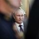 """Vladimir Putin ima i svoje """"ministarstvo laži"""""""