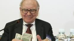 Jedan od najbogatijih ljudi na svijetu savjetuje: Ovako se postaje milioner