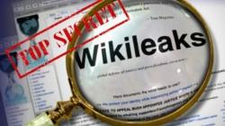 Vikiliks objavio uputstva za špijune