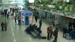 Prvi put više od milion putnika na BH. aerodromima?