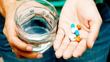 Pojedine namirnice ne idu uz određene lijekove, zato obratite pažnju na to šta bi trebalo da isključite i kada