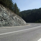 radovi na putevima otezavaju odvijanje saobracaja