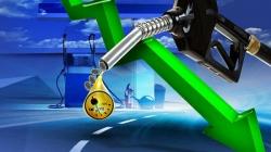 BiH: Cijena litre goriva uskoro 1,5 KM
