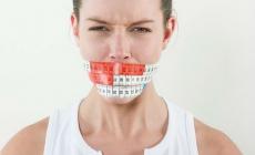 Veliko NE: 5 nezdravih načina mršavljenja koje niko ne bi trebao probati