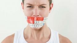 Na dijeti ste, a ne mršavite? Otkrivamo vam tri glavna krivca i kako ih se riješiti