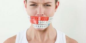Tamna strana mršavljenja: 4 neočekivane posljedice dijete o kojima se šuti