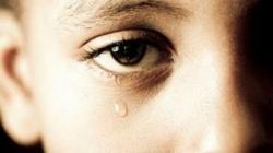 Mostar: Pomoć dječacima koje je napustila majka