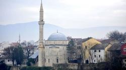 """""""Vjerska trgovina"""" u Mostaru : Ulaz u džamiju dva, penjanje na munaru pet eura"""