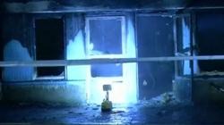 Zapaljena još jedna džamija u Švedskoj