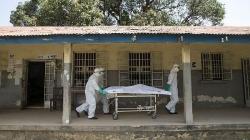 Više od 7.000 osoba u Zapadnoj Africi umrlo od ebole