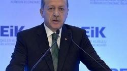 Erdogan: Kontracepcija je izdaja
