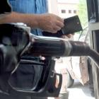 povecanje cijena goriva narednih dana u bih