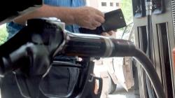 Cijene goriva niže 5-10 feninga