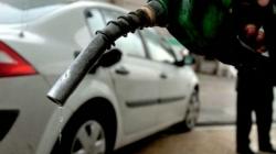 U Federaciji BiH od 25. decembra cijene goriva ispod dvije marke