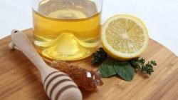 Uz pomoć ovog jednostavnog lijeka iz prirode riješite se grlobolje za čas!