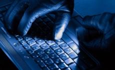 Srbija: Albanski hakeri oborili sajtove pravosudnih institucija u Nišu