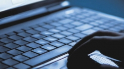 Izmišljena inteligentna tastatura koja prepoznaje vlasnika i sama se čisti