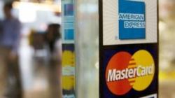 Dogovor u EU o međubankarskim naknadama za kartična plaćanja