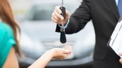 10 dilema kupaca novih automobila
