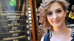 Marija Šestić će u Kataru pjevati himnu SP za rukometaše