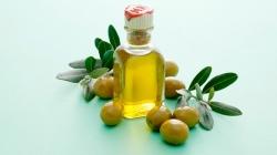 Maslinovo ulje će zbog loše godine koštati kao 'suho zlato'