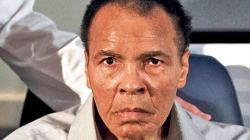 Muhamed Ali u bolnici zbog upale pluća