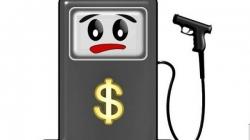 Nije samo Rusija u panici zbog pada cijena nafte, svijet je zabrinut!