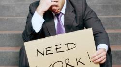 Polovina mladih Grka bez posla