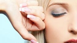 Osnažite nokte poštujući jednostavna pravila