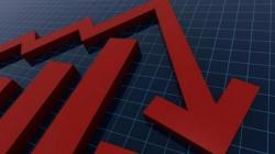 Cijene u mjesecu novembru niže za 0,2 posto