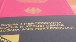 Njemački pasoš za djecu državljana BiH