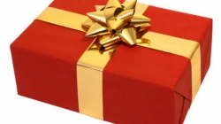 Grad Sarajevo omogućilo preko 1.000 novogodišnjih paketića