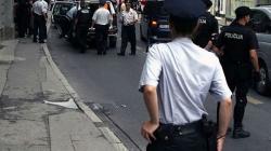 Policajac u Zenici uhapšen zbog zloupotrebe položaja