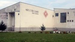 Pokrenuta proizvodnja mesa za izvoz u Tursku