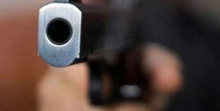 SARAJEVO:  Jedna osoba ranjena u pucnjavi u Hrasnom