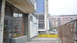 Nakon pucnjave u Novom Sarajevu uhapšen i vlasnik ugostiteljskog objekta Fortuna