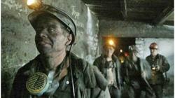 U Zenici bez svečanosti povodom Dana rudara