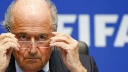 Rusija i Katar ostaju domaćini Svjetskog prvenstva
