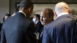 Nije samo Rusija u panici zbog pada cijena nafte. Svijet je zabrinut!