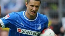 Kakav povratak: Salihović zabio dva gola za samo 13 minuta!