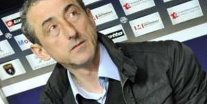 IO N/FS BiH danas bira još dva Baždarevićeva asistenta
