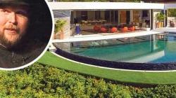 Ponudio više od Beyonce i Jay-Z-ja Autor Minecrafta kupio naj vilu na Beverly Hillsu