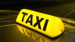 Država može zaposliti 18.000 ljudi u državnoj taxi službi: Najveće taxi preduzeće