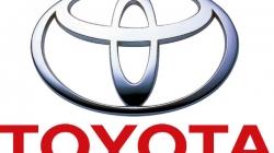 Japanci ne mijenjaju planove prodaje automobila u Rusiji